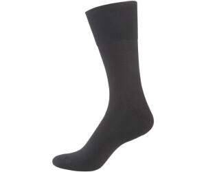 Nur Der Aktiv Socke schwarz (497587-926)