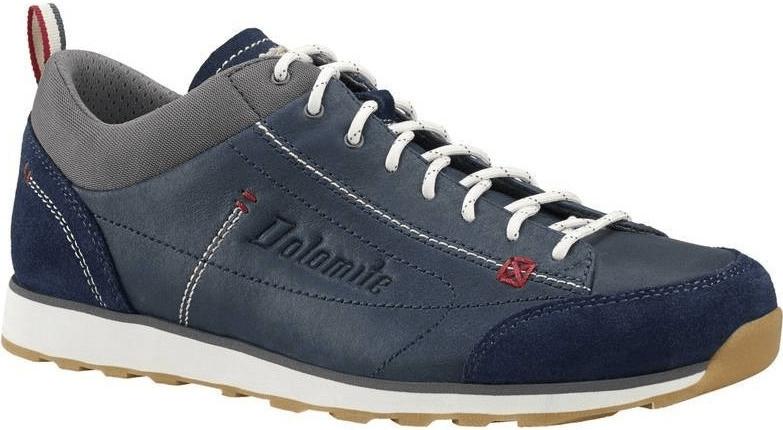 Dolomite Zapato Cinquantaquattro Daily Chaussures de Randonn/ée Basses Mixte
