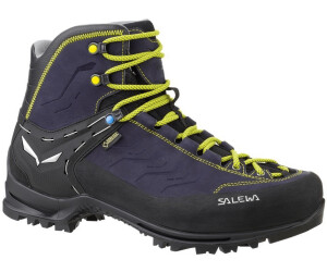 Ab 99 Salewa Blackkamille Gtx Night Rapace Men € 152 OPk8n0w
