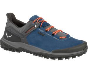 Salewa Wander Hiker GTX ab € 91,95 | Preisvergleich bei