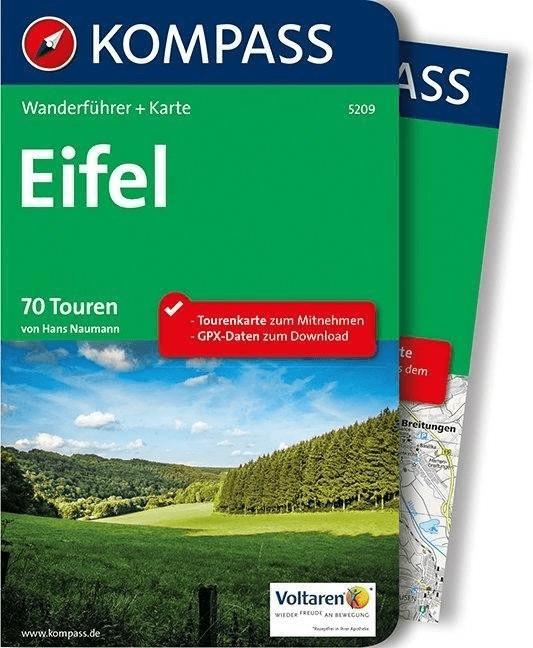 Eifel (Naumann, Hans)