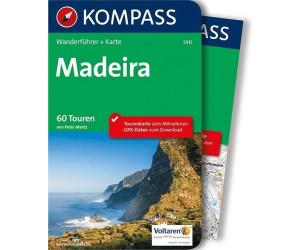 Madeira (Mertz, Peter)