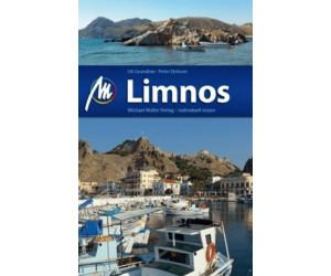 Limnos (Einhorn, Peter)