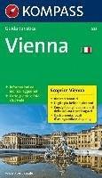 Vienna Italienische Ausgabe