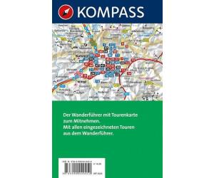 Kaisergebirge (Theil, Walter)