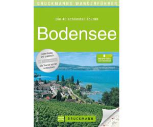 Bodensee (Freier, Peter Freier, Ute)