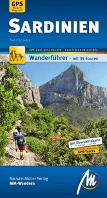Sardinien MM-Wandern (Lietze, Sandra)