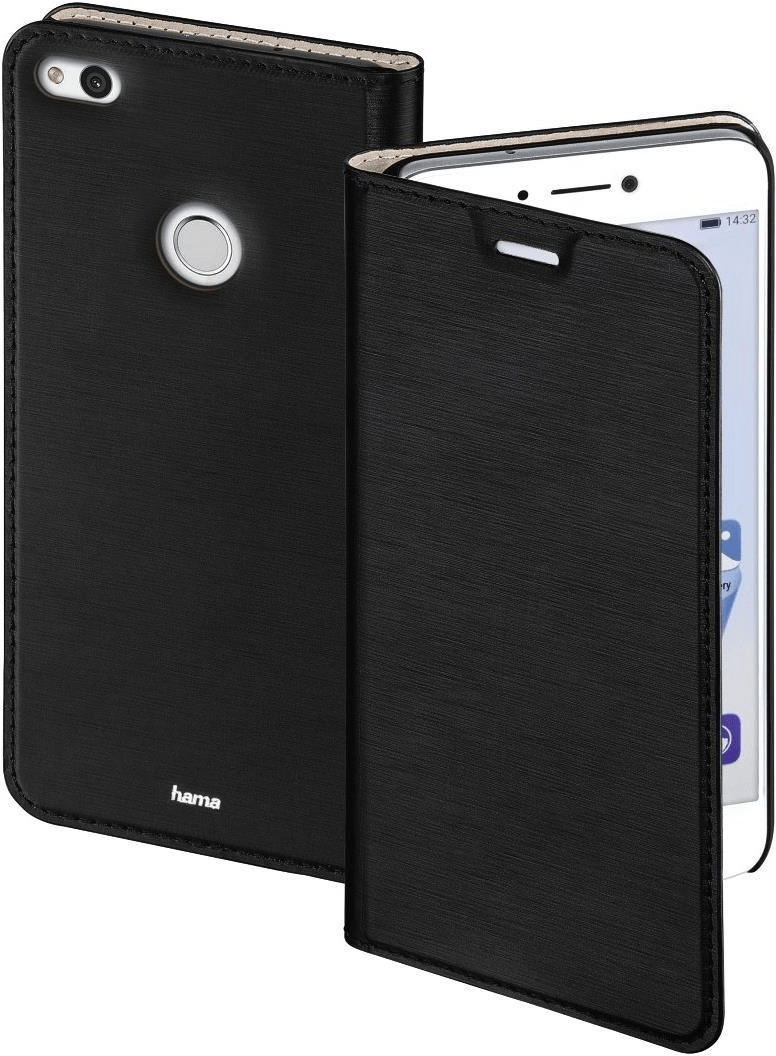 Image of Hama Slim Mobile Phone Cover Huawei P8 lite 2017