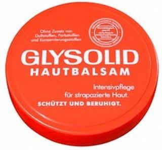 Glysolid Hautbalsam (100ml)