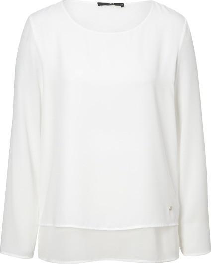 Brax Fashion Vaida white