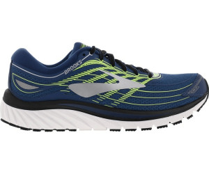 cd7d813dff234 Buy Brooks Glycerin 15 from £94.50 – Best Deals on idealo.co.uk