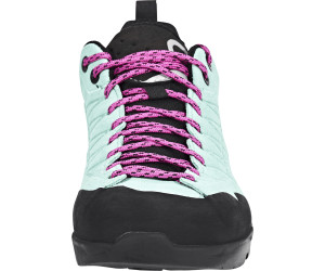 Scarpa Epic GTX Women reef waterfuxia ab 134,90