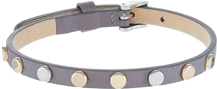 Fossil Stud Bracelet ( JF02571P)