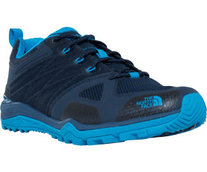 337b2cceeba86 The North Face Ultra Fastpack GTX II ab 89