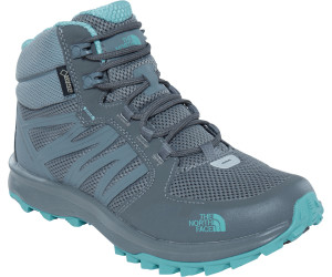 The North Face Utra Fp III Md Gtx Damen - schwarz SEe9H4