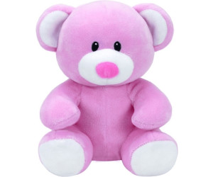 Image of Ty Baby - Princess The Bear 17 cm