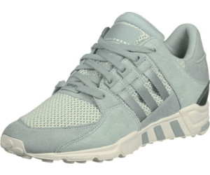 Eqt Support Rf Shoes Reviews