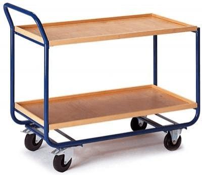 Rollcart Tischwagen (06-7025)