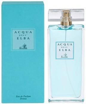 Image of Acqua dell'Elba Classica Women Eau de Parfum (100ml)