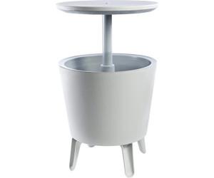 keter cool bar ab 59 90 preisvergleich bei. Black Bedroom Furniture Sets. Home Design Ideas