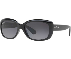 Ray-Ban RB4101 860/51 58 mm/17 mm ayiuQcCVA2
