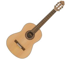 Valencia Guitars VC304-NAT