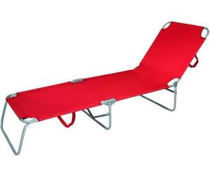 gardissimo adria sonnenliege dreibeinliege ab 29 95 preisvergleich bei. Black Bedroom Furniture Sets. Home Design Ideas