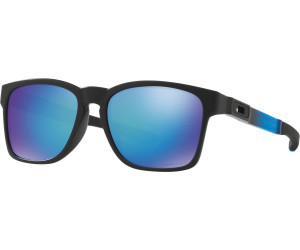 Oakley Catalyst OO 9272-08 black ink zVqtDcE