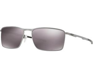 Oakley Sonnenbrille Conductor 6 Black Iridium Matte Black Brillenfassung - Lifestylebrillen dv5MRed,