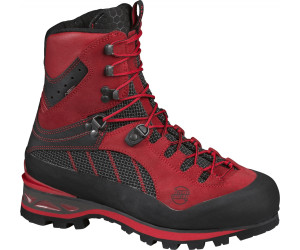 Red Rubinbright Ab 00 Friction Gtx Hanwag Ii 224 Lady Jl1FKT3c