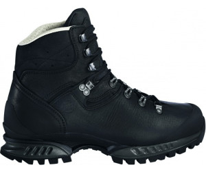 Hanwag Lhasa Lady - Outdoorstiefel - chestnut cq9E9z