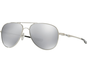 8800005b49 Buy Oakley Elmont Large OO4119-0860 (chrome chrome iridium) from ...