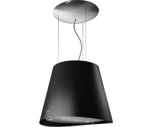 Awesome Cappa Elica Prezzi Ideas - Idee Pratiche e di Design ...