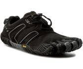 chaussure adidas 5 doigts