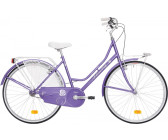 Bicicletta Atala Prezzi Bassi Su Idealo