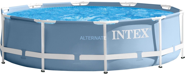 Intex Prism Frame Pool 305 x 76 cm (28700)
