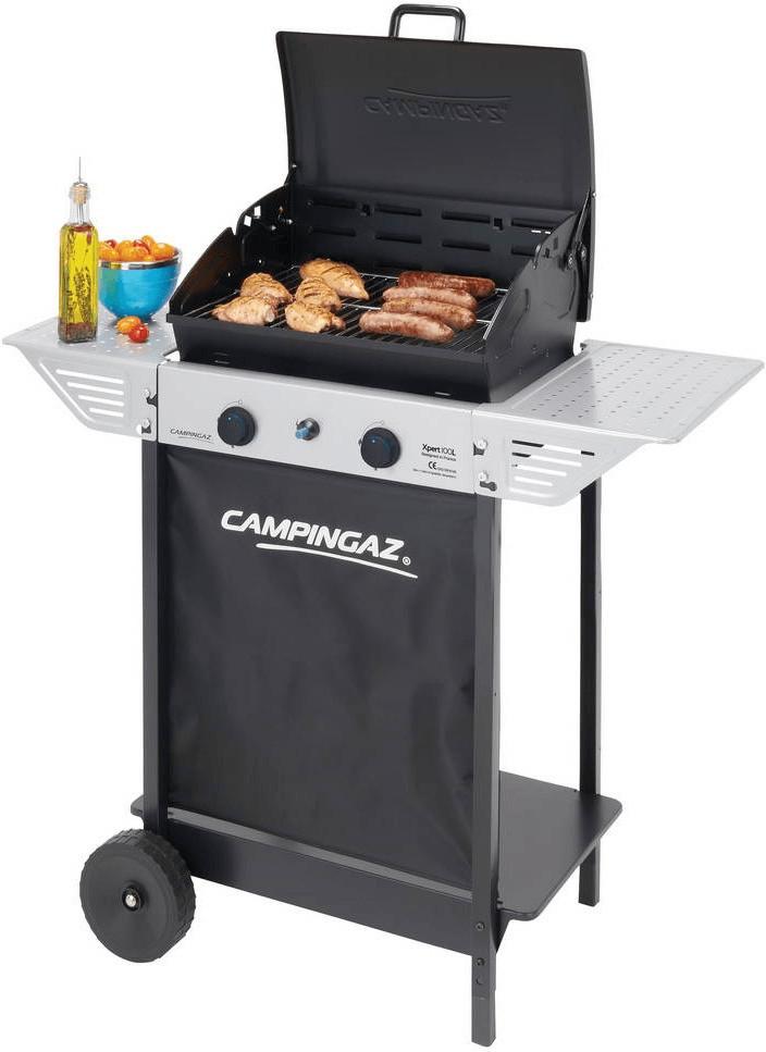 Campingaz Xpert 100 L BBQ