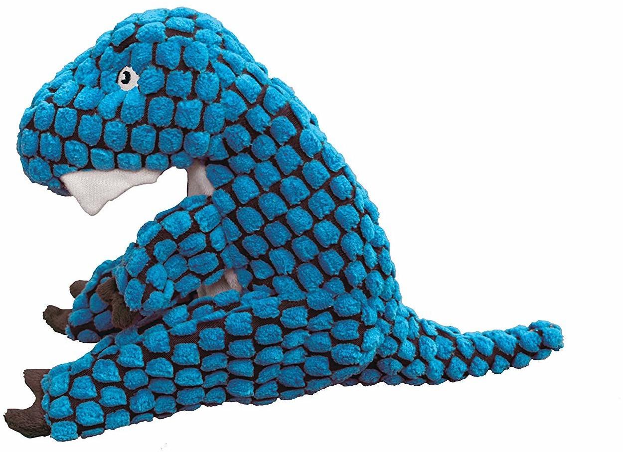 Kong Dynos T-Rex, Größe: L