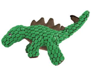 Kong Dynos Stegosaurus, Größe: S