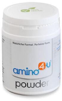 Amino 4U Pulver (120g)