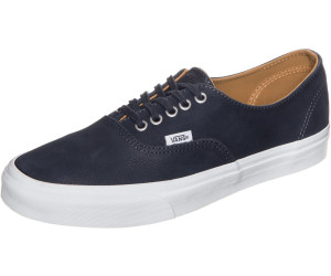 Vans Herren Sneaker Authentic Decon Sneakers