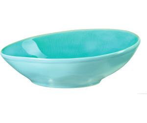 asa a la plage suppen salatschale turquoise ab 9 10. Black Bedroom Furniture Sets. Home Design Ideas