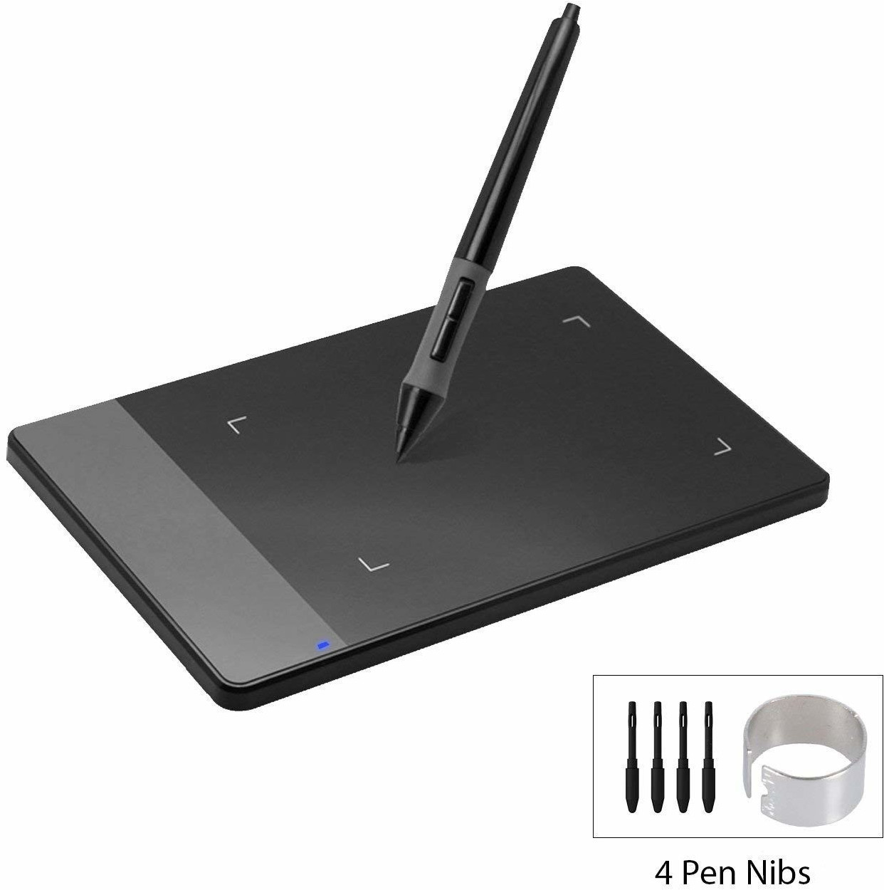 Image of Huion H420