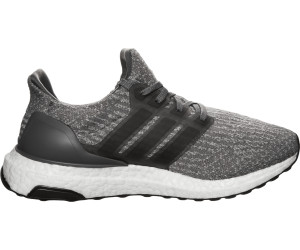 Ultra Boost Frauen