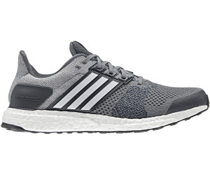 new style 3d323 91fbd Adidas Ultra Boost ST Running Shoes