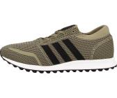 Adidas Los Angeles ab 39,96 € (Februar 2020 Preise