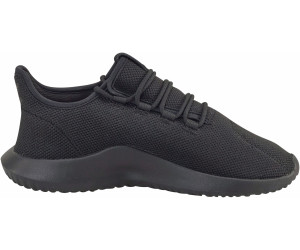 on sale cdd7b 18d1d Buy Adidas Tubular Shadow core black/white from £34.99 ...