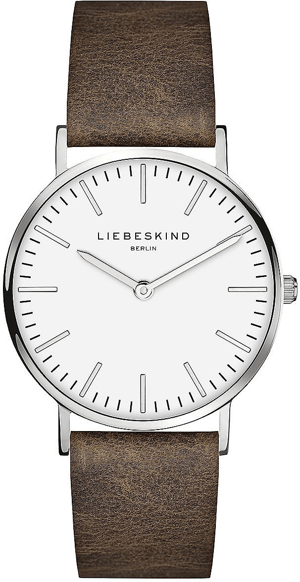 Liebeskind Vegetable Medium (LT-0086-LQ)