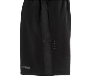 Puma Running Herren NightCat Shorts ab € 28,45