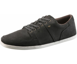 low priced 5003d 7f8e2 Boxfresh Spencer SH waxed suede ab 37,99 € | Preisvergleich ...